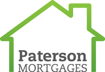 Paterson Mortgages - Home